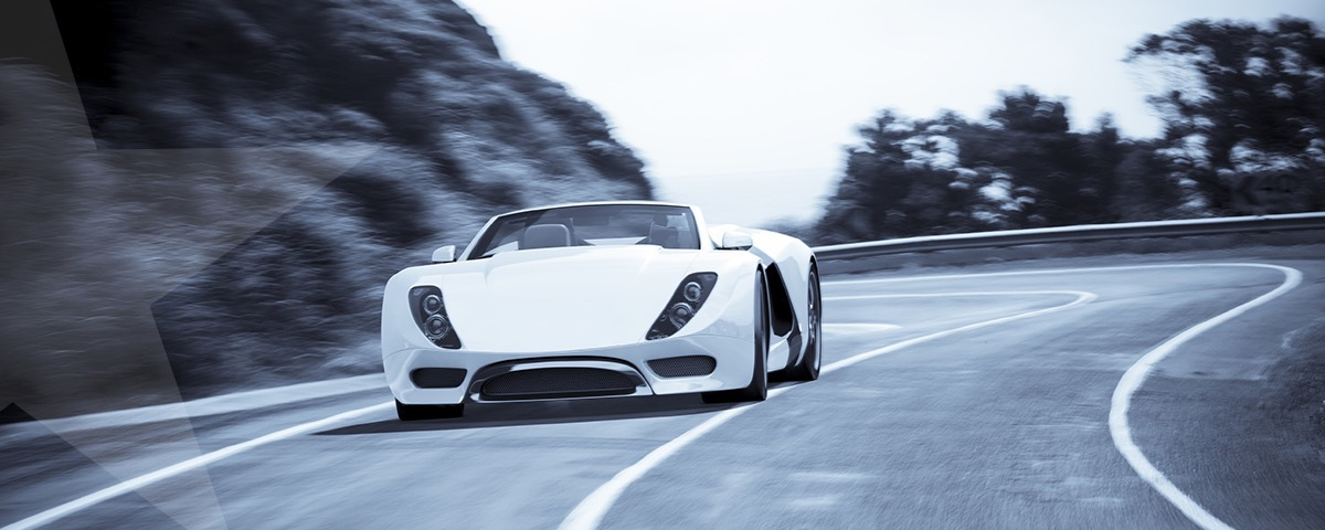 High Performance Car Insurance